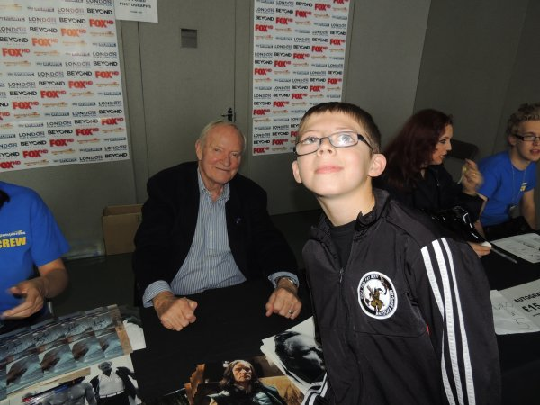 julian glover (star wars)