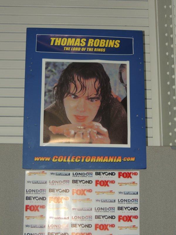 thomas robins (seigneur des anneaux)