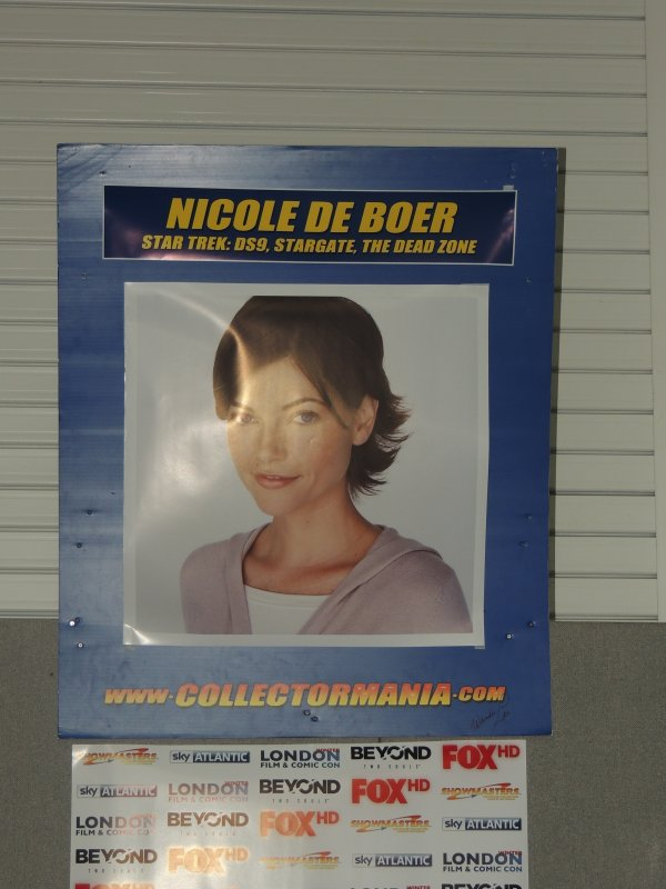 nicole de boer (star trek)