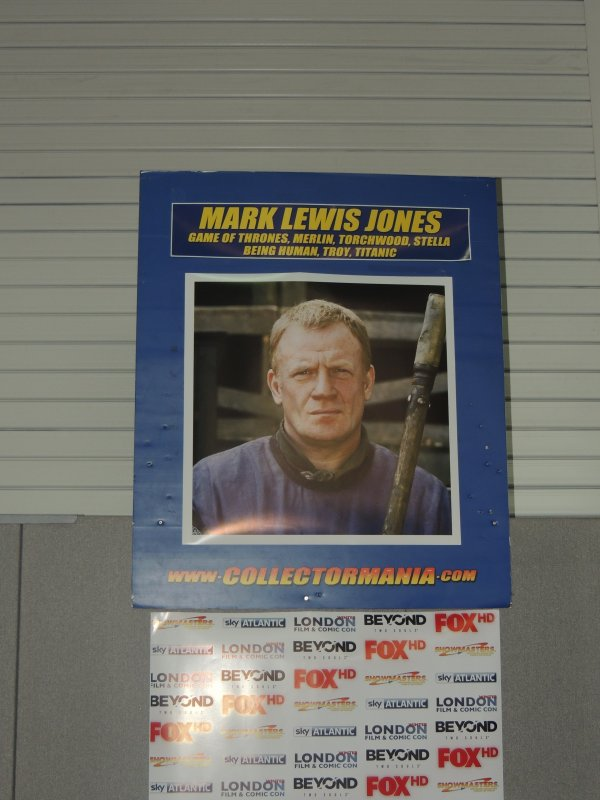 mark lewis jones (game of throne)