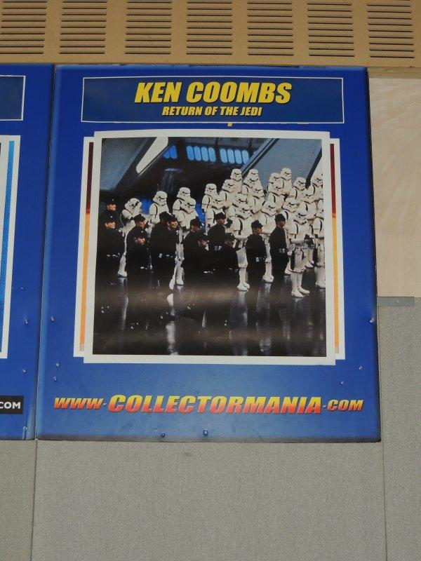 ken coombs (star wars)