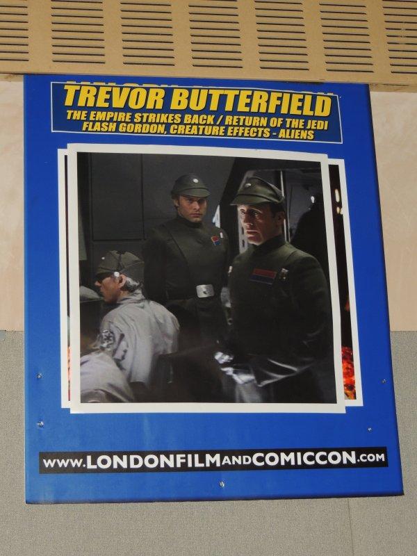 Trevor Butterfield (star wars)