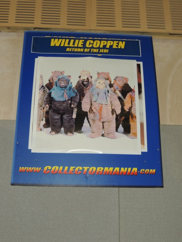 willie coppens (star wars)
