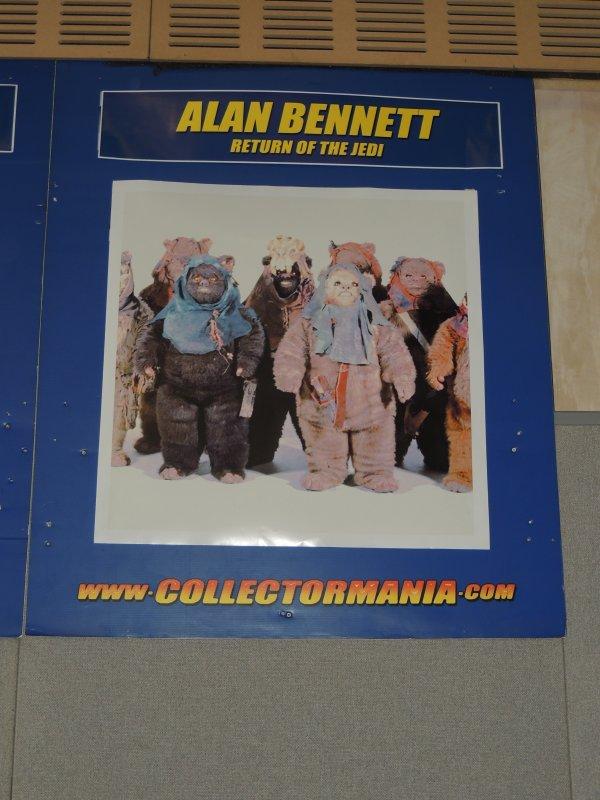 allan bennett (star wars)