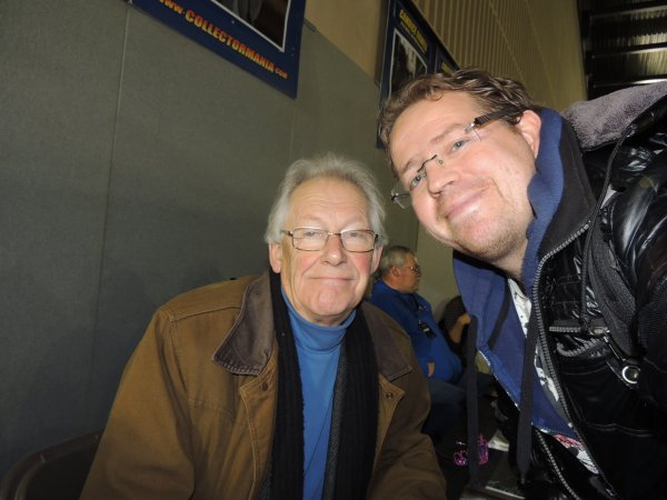 stephen thorne (dr who)