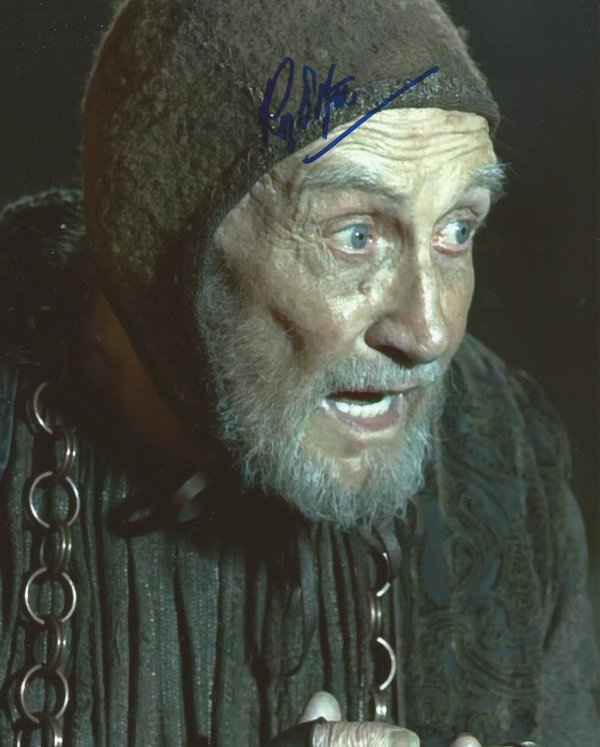 Roy Dotrice (game of thrones)