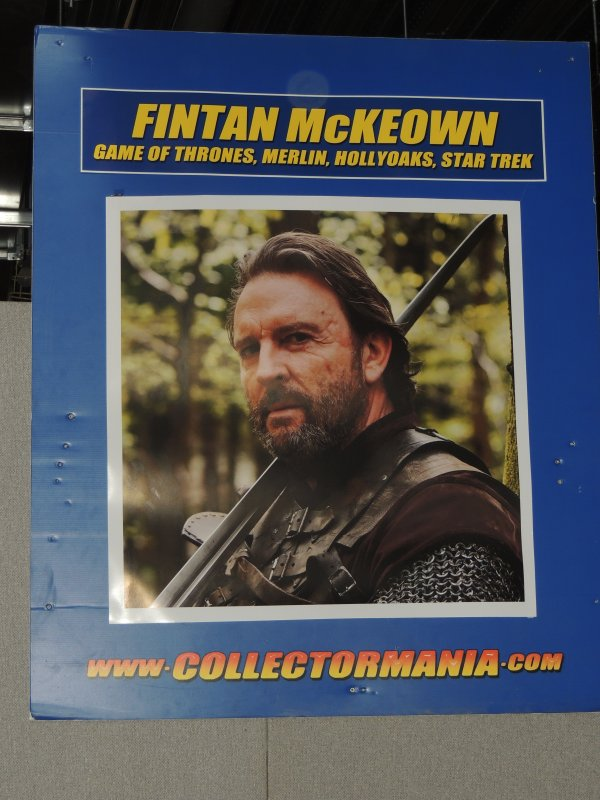 Fintan McKeown (game of thrones)