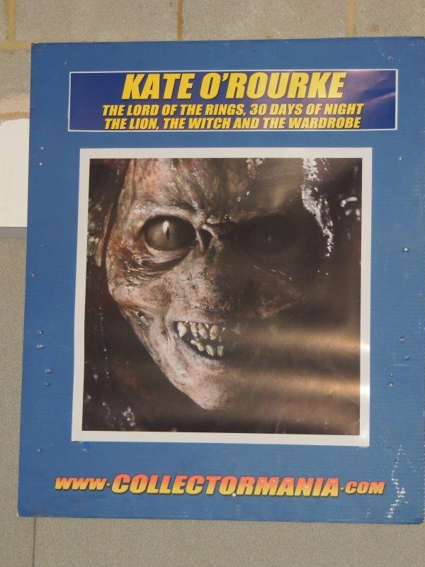 Kate O'Rourke (seigneur des anneaux)