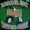 Murder Inc - Graveyard Skit