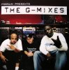 The G-Mixes / Runnin' Game (2006)