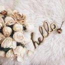 Photo de FlowerSD