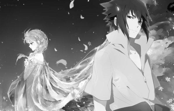 My Beloved Samourai. Saison 1 Part3