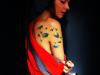 Ink-Me-Tatoo