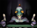 Photo de Oddworld-Inhabitants