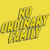 NoOrdinaryFamily-2010