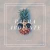PalmaArdiente-Rpg