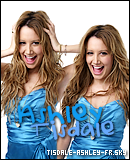 Photo de Tisdale-Ashley-fr