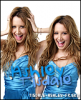 Tisdale-Ashley-fr
