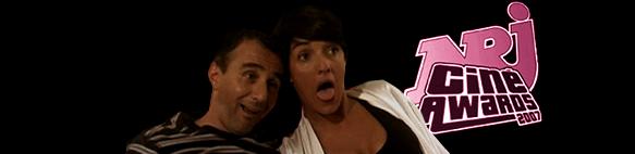 Que sont devenu Angelina et Brad ? + Les indiscrétions de Florence