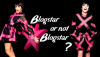 FlorenceForesti-webbook Blog Star du 9/07/2011 au 16/07/2011 !