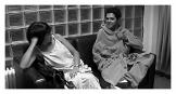 """Interview  du magazine """"Illimité"""" (distribué dans les cinéma UGC) décembre 2011"""