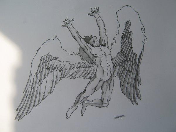 tattoo Led Zeppelin