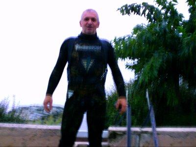 peche du dimanche 24/09/2011