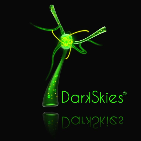 Dark Skies Radio