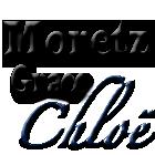 ♥ SOURCE - Chloë Moretz ♥