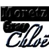 MoretzGraceChloe
