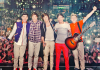 TwoLoveOneDirection