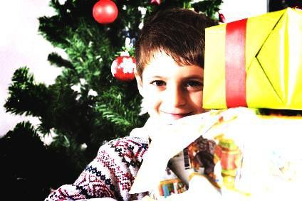 -Noël n'est pas éternel-