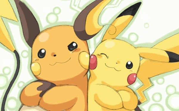 My Pokémon Dream Team ♥
