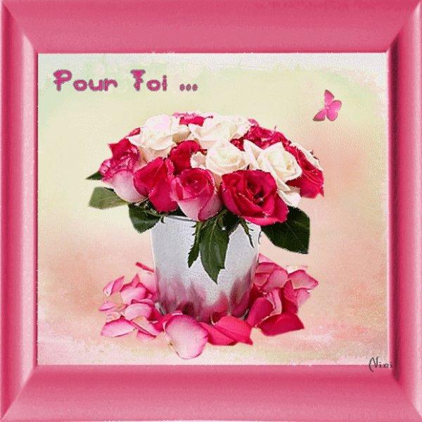 (l)(l)(l)POUR MA SOEUR DE COEUR AICHA TITTRIT LOVE HASSAN.....MERCI DE TON AMITIE(l)(l)(l)