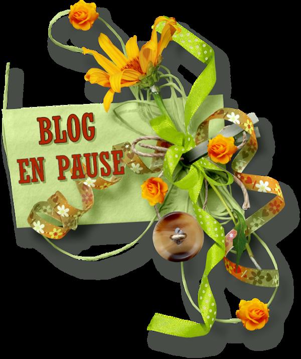 (l)(l)(l)BLOG EN PAUSE DU 04.07.2016 AU 31.07.2016......PAS DE COM......BONNES VACANCES.....BISOUS (l)(l)(l)