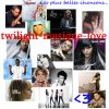 twilight-musique-love