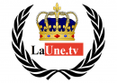 Photo de LaUne-tv