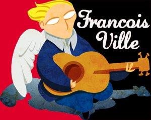 François Ville / MISSIVES