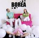 Photo de musicborea
