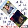 isis-lisette-X3