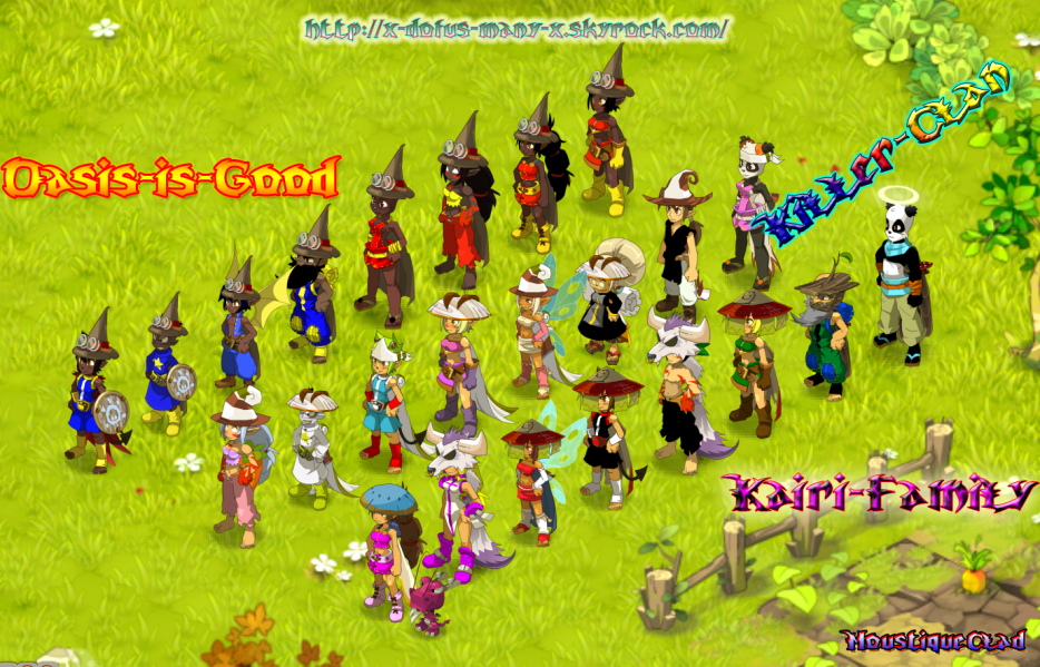 Blog de x-dofus-many-x