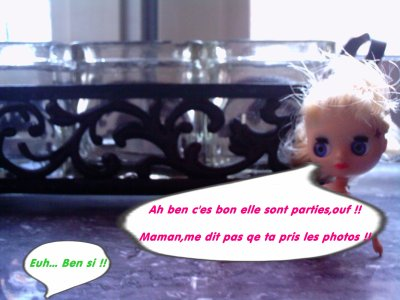 Photo Story ^^