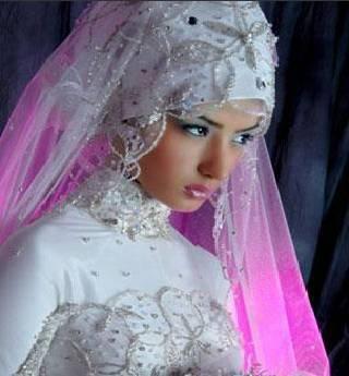 femme arabe femme arabe