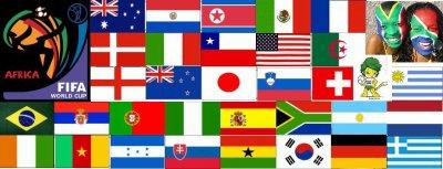 voila les rapo des pays des bled de leur ville la ba donc ci tu a des origine mes ton origine mes les tous ci ten o _ 1 ou4 origine ici