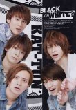 Photo de peacefulday-kattun