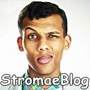 Photo de StromaeBlog