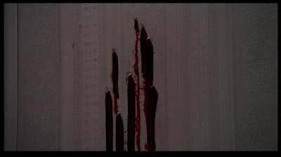 Bloody Mary - La légende urbaine.