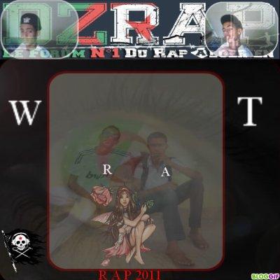 t+w+r+a=l