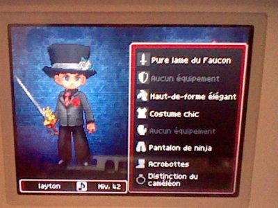 reproduction layton