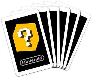 musée retro : hors séries, Les débuts de Nintendo